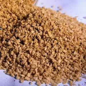 Wild Porcini Salt