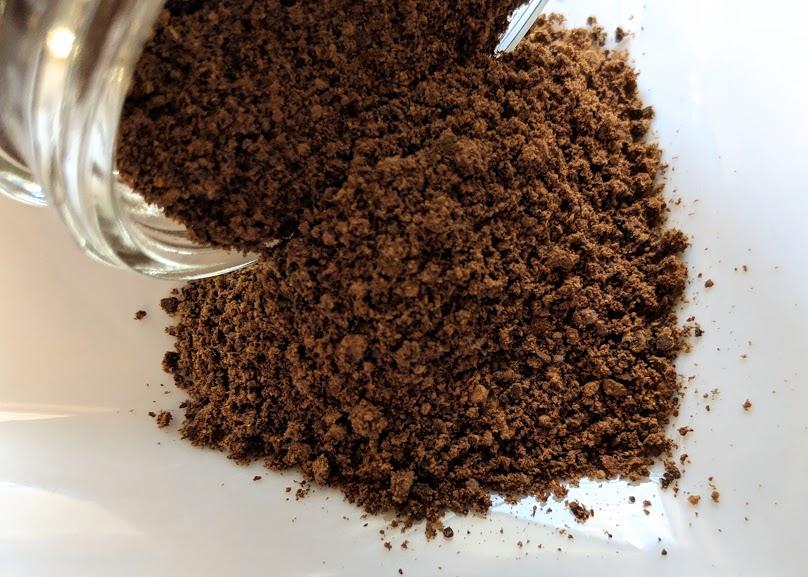 Allspice Powder ~ Certified Organic