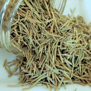 Rosemary ~ Certified Organic