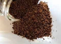 Allspice Powder.jpg
