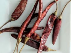 De Arbol Whole Chile-1.jpg