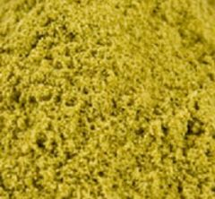 jalepeno-powder.jpg